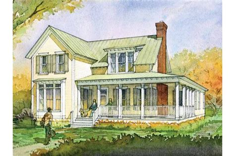 southern living cabin house plans southern living cabin house plans home design and style