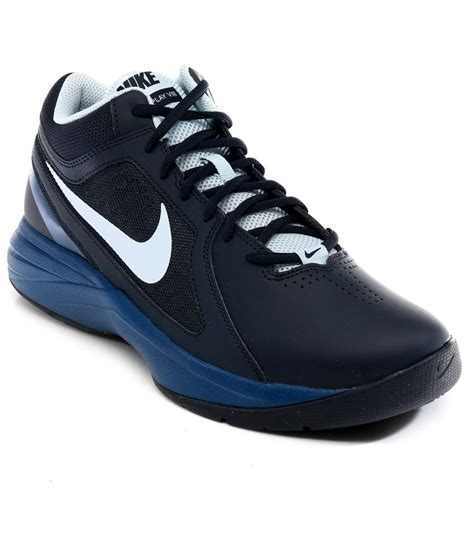 nike sport shoes nike the overplay viii sport shoes buy nike the overplay