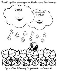 general conference coloring pages free coloring pages of speakers
