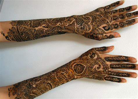 henna design tools bridal mehndi designs for hands patterns for feet arabic