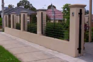 Front Yard Fence Cost - fence design ideas get inspired by photos of fences from