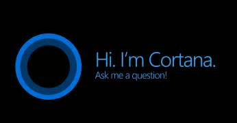 Not willing to wait for the rumored launch of cortana for android and