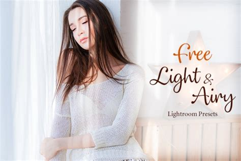 free light and airy lightroom presets light airy lightroom presets free free light and airy