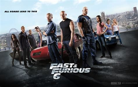 fast and furious best film fast and furious 6 movie 2013 wallpapers