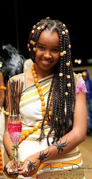 somali tribal tattoos somalia pretty but i ve never seen a somali who looks
