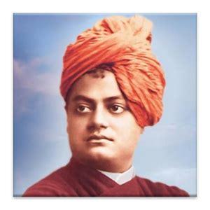 Filosofis Dan Keagamaan Swami Vivekananda aplikasi swami vivekananda quotestelugu apk gratis untuk android