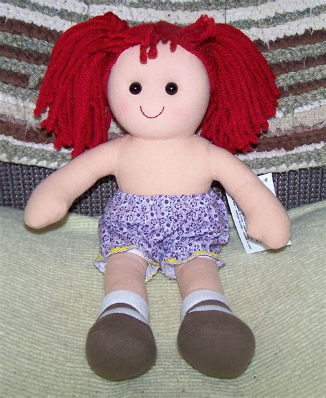 design rag doll dressing a darice rag doll free patterns frugal abundance