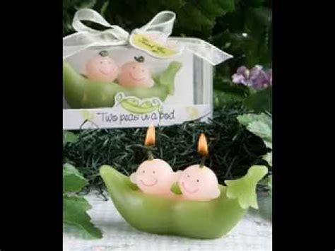 diy two peas in a pod baby shower decorations