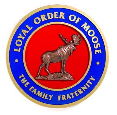 Moose Lodge Disorders Moose Lodge Locations