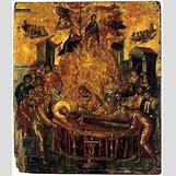 Dormition Of The Virgin El Greco | 860 x 1011 jpeg 761kB