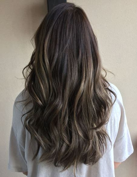 rambut ombre bob dark ombre hairstyles ideas for spring summer 2018