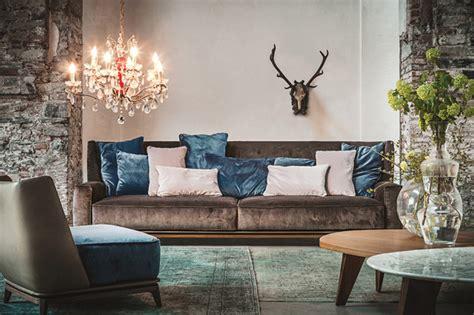 Usona Furniture by Sofa 05303 Transitional Living Room Philadelphia