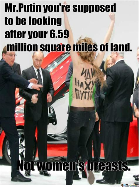 Putin Obama Memes - 177 best images about vlad the impaler aka dupek on