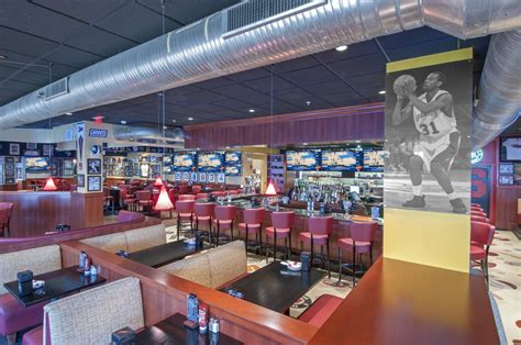 recovery room restaurant recovery room sports grill in albany recovery room sports grill 62 new scotland ave albany