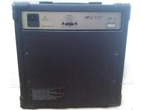 Mikropon Wireless Yamaha Ya 578 mega pl 15c 15 w gitar amfisi indirimli fiyat
