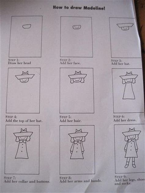 pin by elizabeth metzler on lesson plan ideas pinterest 1000 images about five in a row lesson ideas on pinterest