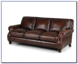costco leather sofa review costco sleeper sofa images newton chaise sofa bed this turns into a bed lift the triangle