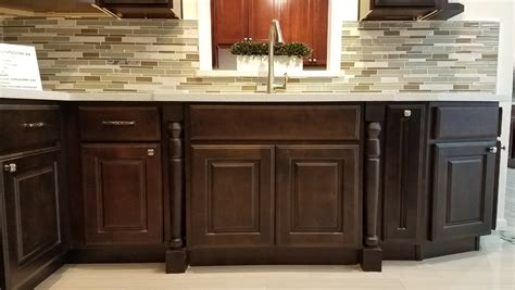 cabinet and expo 20170225 085256 cabinets expo inc