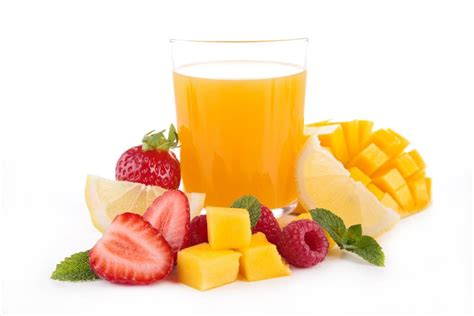 fruit juice lose your weight with help of fruit juices of a