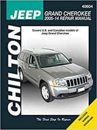 jeep grand cherokee haynes repair manual am autoparts jeep grand cherokee 2005 2014 workshop service repair manual haynes chilton book ebay