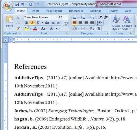 reference book website citethisforme quickly generate references in harvard