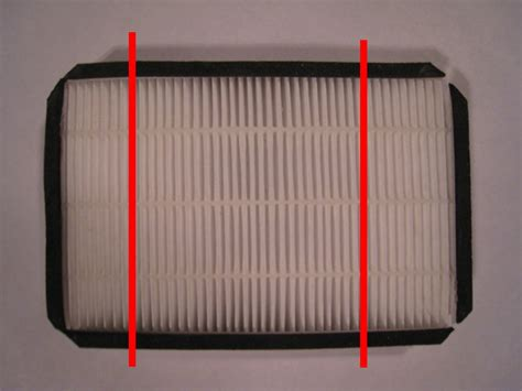 How Much Does A Cabin Air Filter Cost by Diy In Cabin Air Filter Solved With Cost
