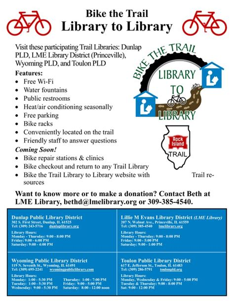 fcpl news and special events library trail flyer one jan2018 jpg toulon public library district