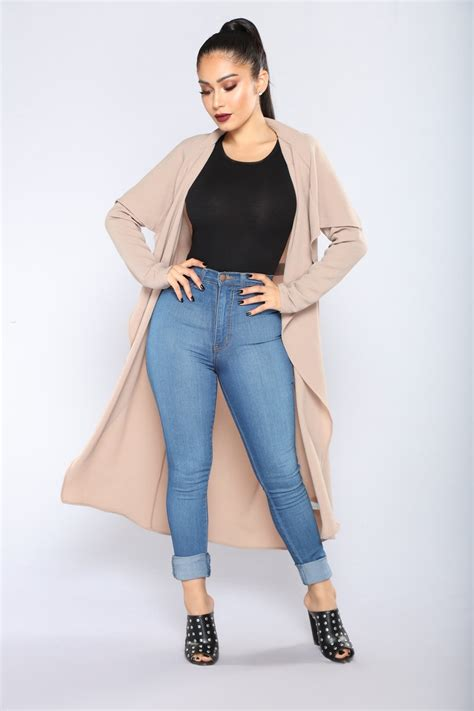 Mba Programs With Fashion Concetrations by Jackets Coats For Blazers Bomber Denim Moto