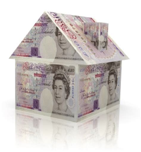 buying a house with cash process houses bought for cash fast buyers top money paid
