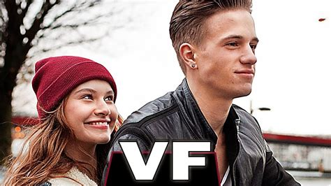 film action 2017 vf heart beat bande annonce vf film adolescent com 233 die 2017