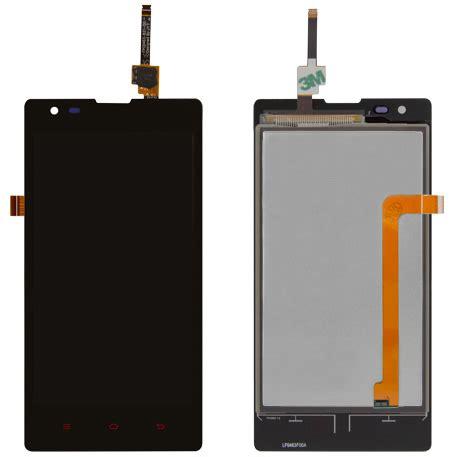 Lcd Xiaomi Redmi 1s xiaomi redmi 1 1s touchscreen lcd black specifications photo xiaomi mi