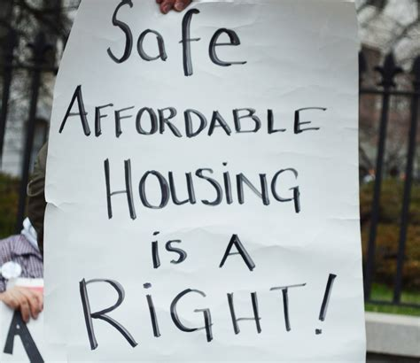 what is affordable housing homeward bound housing chief and adovcates demand more funding spare change news