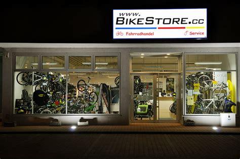 Trance M Auto Kaufen by Bikestore Cc 214 Sterreichs F 252 Hrender Fahrrad Onlineshop
