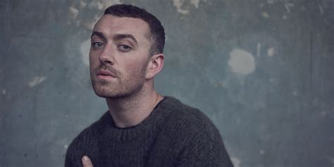 sam smith b sam smith tele ticket service