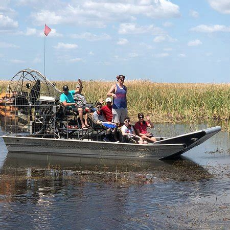 everglades boat rides fort lauderdale photo7 jpg picture of fort lauderdale airboat rides