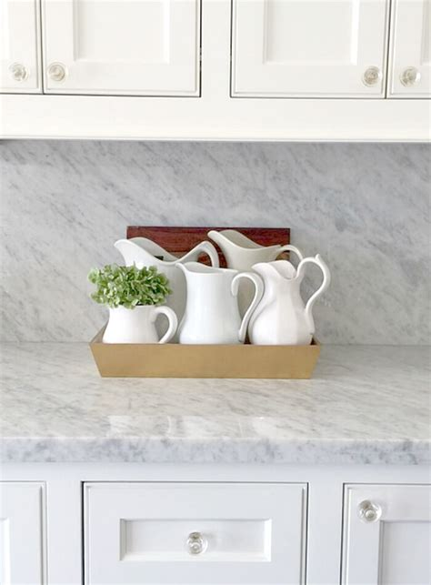 kitchen must haves what you need for a beautiful