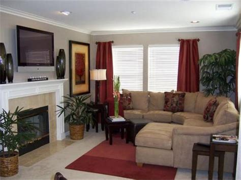 tan living room ideas living room color scheme tan and maroon living room