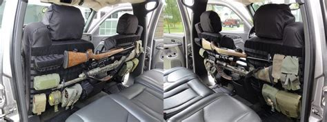 tactical jeep interior jeep wrangler yj coverking ballistic tactical molle custom