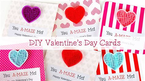 easy cheap valentines ideas last minute diy s day gifts s day
