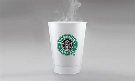 Simple Coffee Mug Mockup   MockupWorld