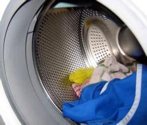 Zähne Reinigen Mit Hausmittel by Waschmaschine Reinigen Hausmittel Gegen Geruch Schmutz