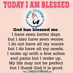 Has Seen Better Days by 1000 Images About Todayiamblessed On