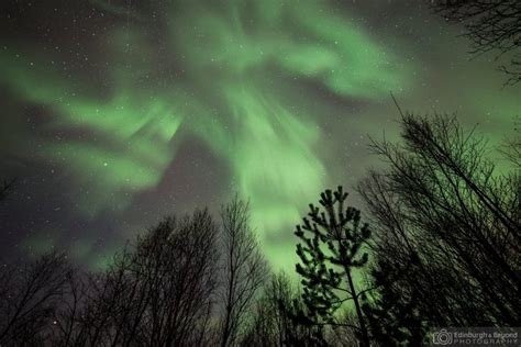 soft serve northern lights aurora storm watch issued lights show possible january 2016