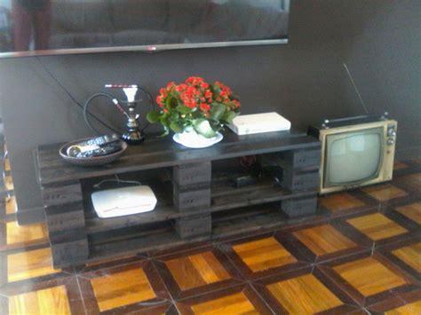 mobili per la casa tavoli per la casa mobili in pallet