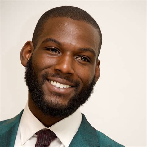 Kofi Siriboe Praises Black Women In Tweets   Essence.com