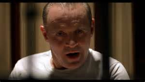 silence of the lambs hannibal lecter images the silence of the lambs hd