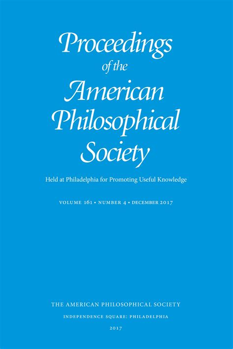 the philosophical hitchcock vertigo and the anxieties of unknowingness books proceedings volume 161 number 4 american philosophical
