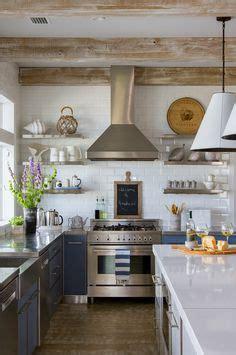 Kitchen Hardware Jacksonville Fl 1000 Ideas About Modern Houses On