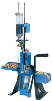 bullet reloading machine dillon precision rl 550b progressive reloading machine