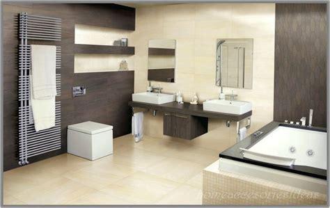 bad organisation ideen bad fliesen ideen badideen fliesen erstaunliche http